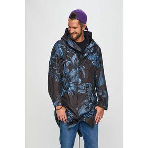 Nike Sportswear - Kapucnis kabát kép