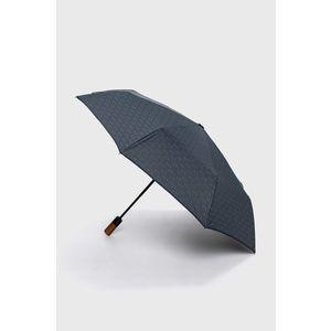 Armani Exchange - Esernyő kép