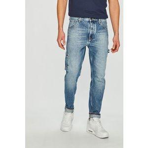 Jeans Devergo TAPER 17008 (38 db) - Divatod.hu 1edec999e6