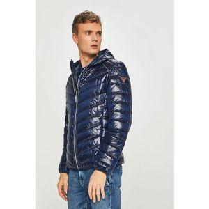 Guess Jeans - Rövid kabát kép