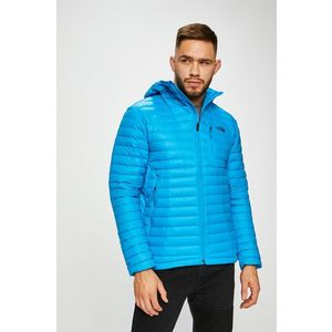 The North Face - Rövid kabát kép