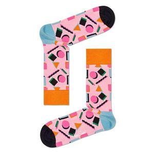 Happy Socks - Zokni Nineties kép