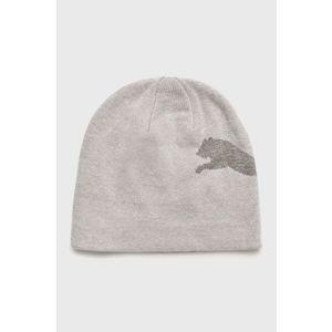 Téli kalap Puma kép