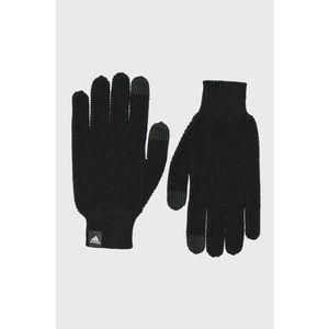 Adidas téli kesztyű (32 db) - Divatod.hu 300e9170fe