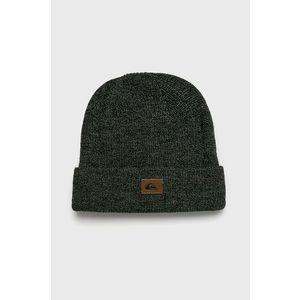 Téli kalapok (595 db) - Divatod.hu e084e2cee2