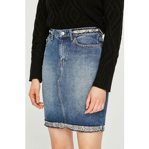 Guess Jeans - Szoknya kép