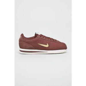 Nike - Cipő Cortez Basic Jewel 1 kép
