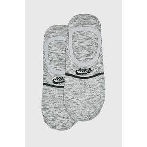 Nike Sportswear - Zokni (2 darab) kép
