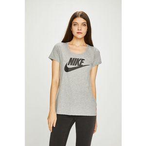Nike Sportswear - Sport top kép
