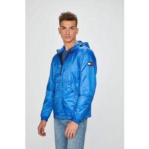 Tommy Hilfiger - Rövid kabát kép