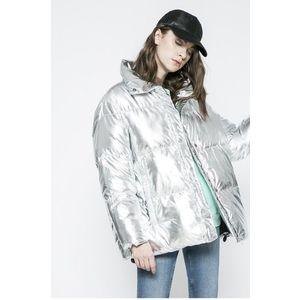 Missguided - Rövid kabát kép