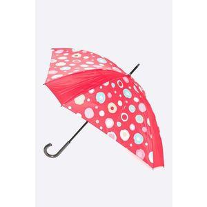 Reisenthel - Esernyő kép