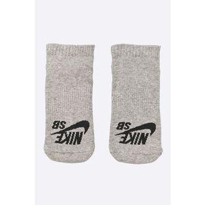 Nike Sportswear - Titokzokni (3-pack) kép