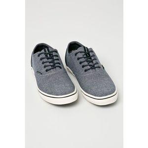 Jack & Jones - Cipő kép