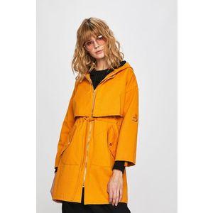 Answear - Kapucnis kabát kép