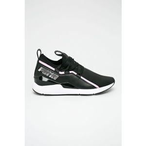 Puma - Cipő Muse 2 kép