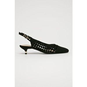 Tamaris - Sarkas cipő kép