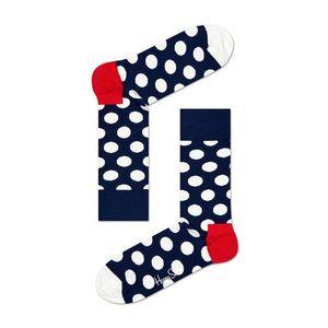 Happy Socks - Zokni Gift Box (4-pak) kép