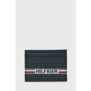 Tommy Hilfiger - Bőr pénztárca + kártyatartó és függő (39 db ... 280dde210f