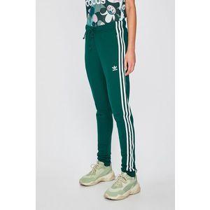 Adidas női nadrág kép
