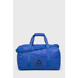 kék táska kép