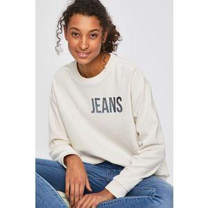 Pepe Jeans - Felső Mickey kép