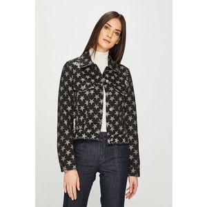 Guess Jeans - Rövid kabát Leda kép