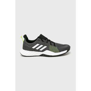 Adidas Performance Cipők (213 db) Divatod.hu