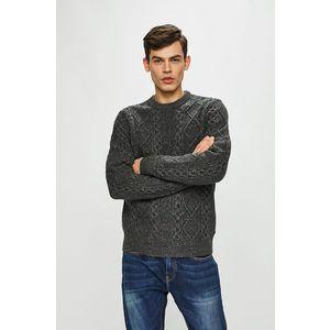 Levi's - pulóver kép
