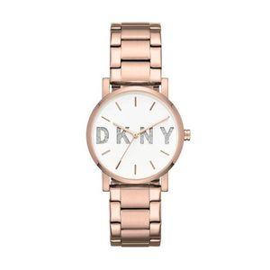 Dkny - Óra NY2654 (30 db) - Divatod.hu 6d823f4061
