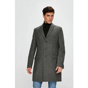 Tommy Hilfiger Tailored - Kabát kép
