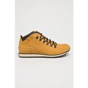 Wojas - Cipő kép