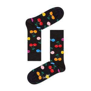 Happy Socks - Zokni Cherry kép