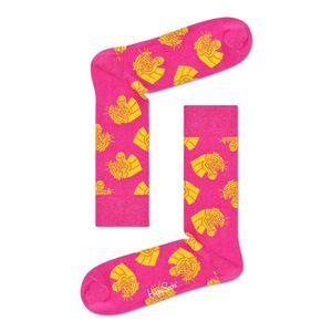 Happy Socks - Zokni Jaguar kép