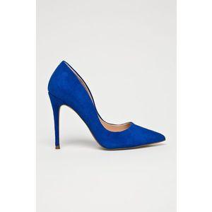 Steve Madden - Tűsarkú cipő Daisie kép