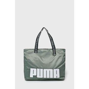zöld táska kép