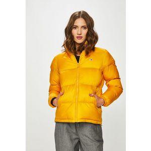 Tommy Jeans - Rövid kabát kép