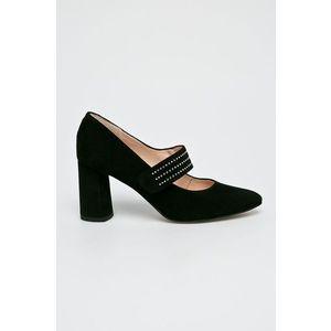 Wojas - Sarkas cipő kép