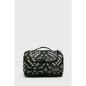c0b3536434 Nike - Kozmetikai táska (50 db) - Divatod.hu