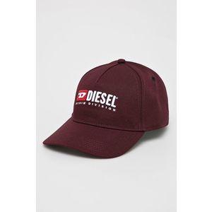 Diesel - Sapka kép