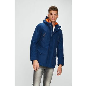 f6177aff77 Pepe Jeans férfi ONS kabát (44 db) - Divatod.hu
