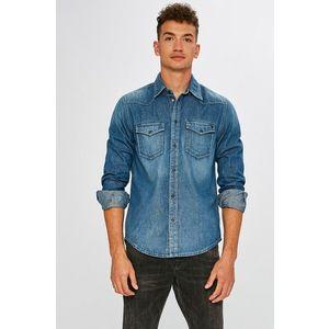 559a2f2a02 Pepe Jeans Montecarlo Ing Kék (36 db) - Divatod.hu