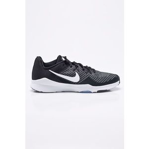 | Nike Zoom Dynamic Tr Cross Training Men's Shoes