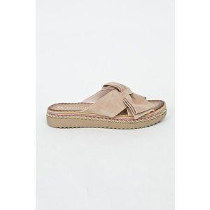 Carinii - Papucs cipő kép