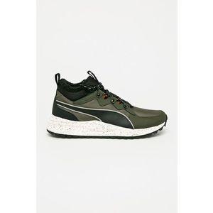 9c47e301e8 NEXT Masnis cipő (48 db) - Divatod.hu