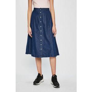 Calvin Klein Jeans - Farmer szoknya kép