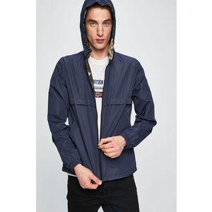 Produkt by Jack & Jones - Rövid kabát kép