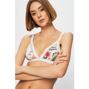 Roxy - Bikini felső kép