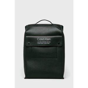 Calvin Klein hátizsák kép