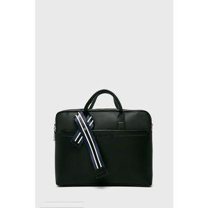 Calvin Klein táska (314 db) - Divatod.hu 40f522bcb0